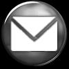 Email Siren